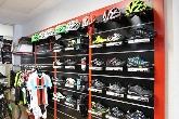 cascos para bicicletas en Ávila, calzado para bicicleta en Ávila, componentes para bicicletas ávila