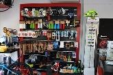 Kit antipinchazos para bicicletas en ávila, accesorios para bicicletas en ávila,