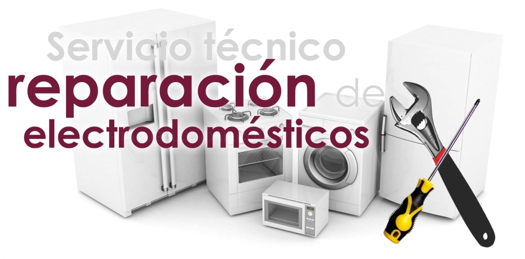 reparación de lavadoras Balay en Ávila