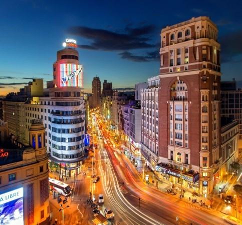 Los periodistas de turismo, miembros de FIJET, eligen los mejores destinos y empresas turísticas
