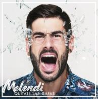 MELENDIOFICIAL.COM