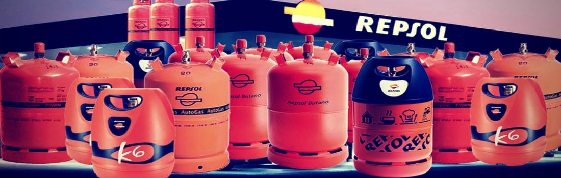 gas butano en vegas altas, bombona en don benito, gas en don benito, gas en villanueva