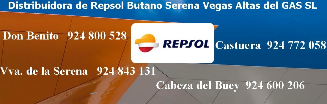 gas butano en don Benito, pedir bombona, pedir gas en don benito, pedir gas en vegas altas,