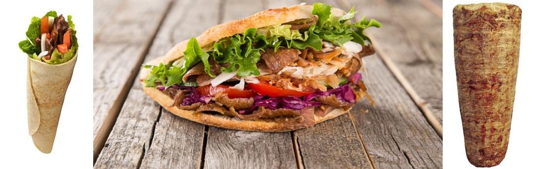 vegas altas , pizza turca , comida para llevar en don benito , comida rapida en don benito