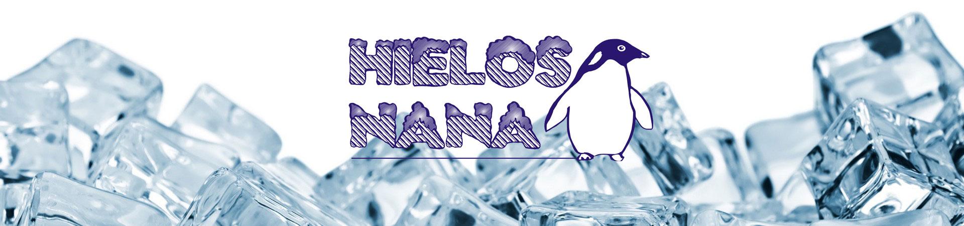 bloques de hielo en don benito, bloques de hielo en vegas altas