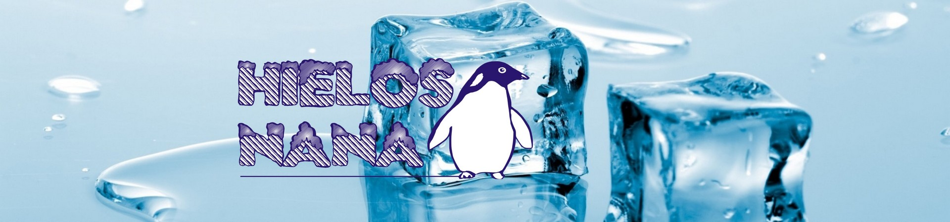 bloques de hielo en extremadura, bloques de hielo en la serena