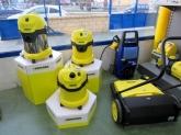 suministros industriales en españa y extremadura online