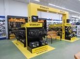 tiendas de suministros industriales en extremadura, tiendas de suministros industriales online