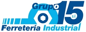 Grupo 15-Ferreterías en España y Extremadura