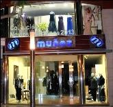 Confecciones Muñoz, trajes de novios en don benito  ,trajes de novio en vegas altas