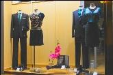 Ropa de moda, boda, boutiques, Ropa deportiva, urbana , boutiques en vegas altas