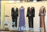 Tiendas de ropa, Boutiques en don benito , novios y novias en don benito