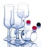 Vasos industriales, papel industrial en Don Benito