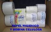 productos de limpieza en Don Benito