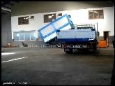 reparaciones camiones iveco en villanueva,reparaciones camiones iveco en vegas altas