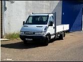 recambios de camiones iveco en villanueva,recambios de camiones iveco en la serena