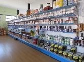 tienda de pinturas en don benito,  tienda de pinturas en villanueva de la serena