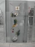 mosquiteras a medida, ventanas de aluminio a medida