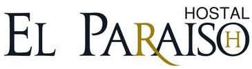 Hostal Restaurante El Paraíso