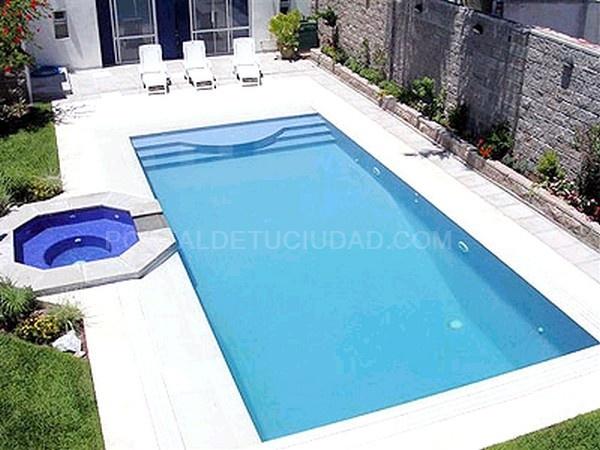 Construccion de piscinas en extremadura y vegas altas construcciones dacoe s l piscinas en - Piscinas altas ...