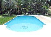 construcciones,  constructoras ,   piscinas en extremadura , piscinas a medida en vegas altas
