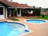 depuradoras,  cloro , piscinas , terreno para piscinas , excavaciones , piscinas interiores
