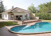 piscinas,  depuración , construccion de piscinas interiores en extremadura
