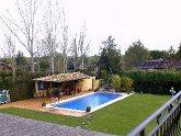 mantas termicas,  climatización , construccion de piscinas interiores en vegas altas