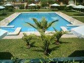 piscinas naturales,  mantenimiento de piscinas , depositos de contención , don benito , villanueva ,