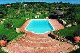 instalacion de piscinas,  productos para piscinas , valdepeñas , ciudad real , castilla la mancha