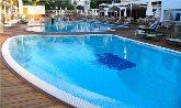 piscinas,  depuración