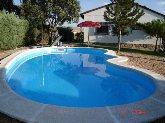 piscinas naturales,  mantenimiento de piscinas