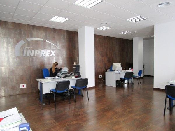 empresas de prevención en Extremadura,empresas de prevención en Villanueva de la serena