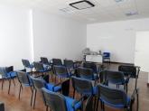 prevención de riesgos laborales en don benito,prevención de riesgos laborales en la serena