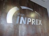 prevención de riesgos laborales en la serena,  centro de conductores en Extremadura
