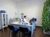 centro cazadores en Extremadura,reconocimiento medico de cazadores en villanueva