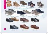 zapatillas en don benito,  zapatillas en villanueva