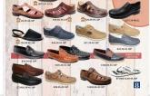 zapatillas en extremadura,  zapatillas en vegas altas