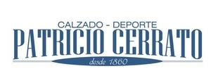 PATRICIO CERRATO ALMACEN DE CALZADOS EN ESPAÑA Y EXTREMADURA