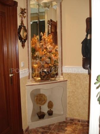 VEGAS ALTAS , el mejor marmolista de extremadura , marmoles en don benito