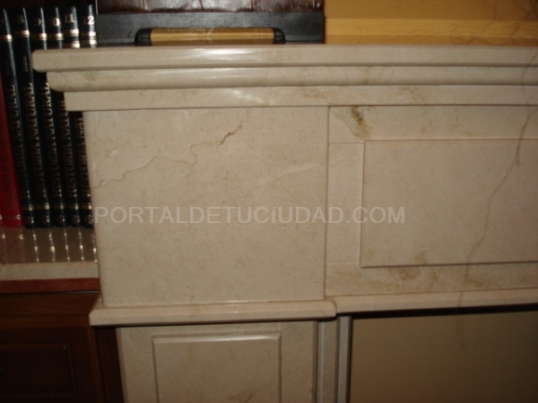 Mármoles en Extremadura, marmoles y granitos en Don Benito, lápidas en Don Benito