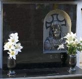 arte funerario en extremadura