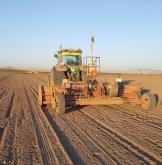 servicios agrícolas,  servicios agrícolas en don benito