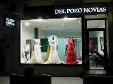 novias en villanueva de la serena,  vestidos de novia en villanueva de la serena
