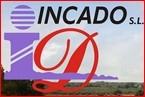 INCADO S.L.