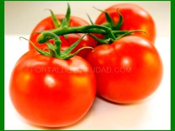 dados de tomate en Extremadura, empresas de dado de tomate en España