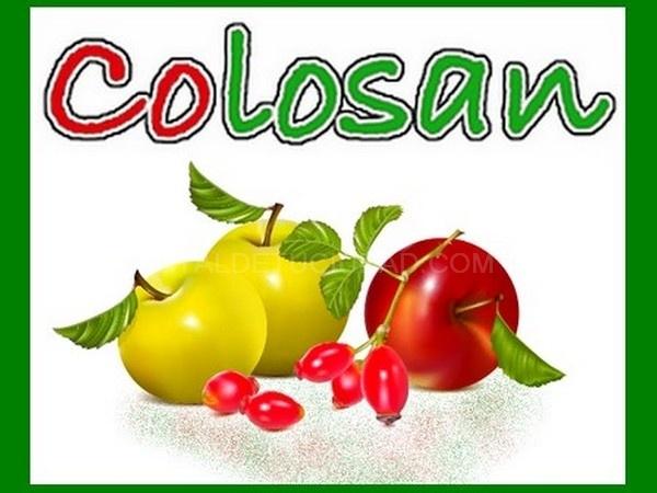 puré de frutas, pure de melocotón, pure de pera, pure de ciruela roja, pure de ciruela verde