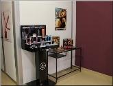 chocolaterapia en don Benito, Centros de estética