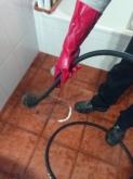 desatascos en Extremadura,