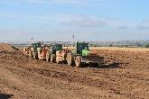 nivelaciones en portugal, servicios agrícolas, servicios agrícolas en don benito,